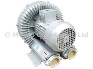 Picture of VACUUM PUMP 4.3 KW (3 X 400V/50HZ)