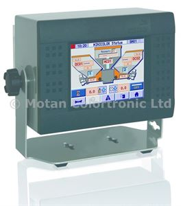 Picture of CONTROL VOLUNET MC1 - COLOUR (230V/50HZ)