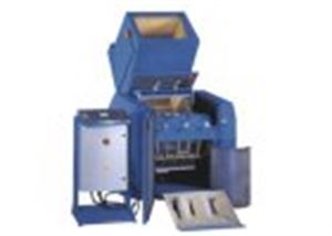 Picture of HERBOLD SML SERIES GRANULATORS