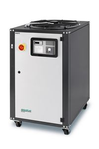 Picture of RC2E 7 CHILLER - 6.8KW