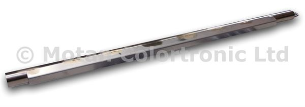 Picture of SUCTION PROBE D = 38 (1M STAINLESS STEEL)