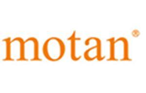 Picture for manufacturer Motan